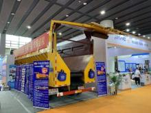 Manufacturers analyze the application advantages of low-flat semi-trailers
